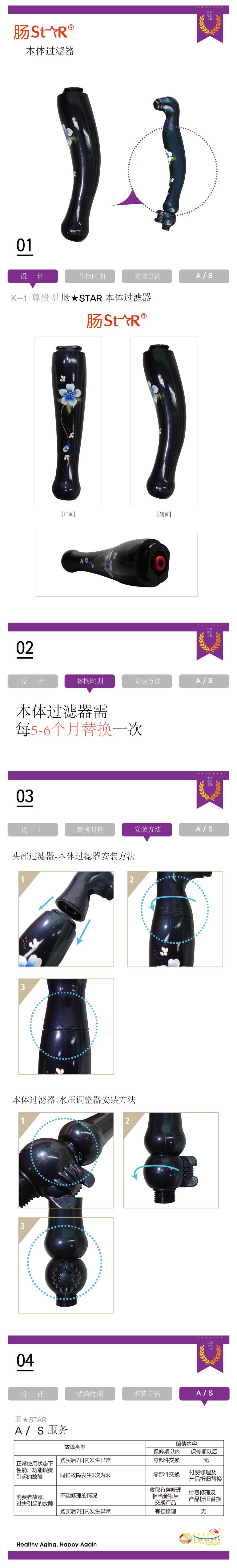 장스타-바디여과기-온라인-컨텐츠-중국어.png