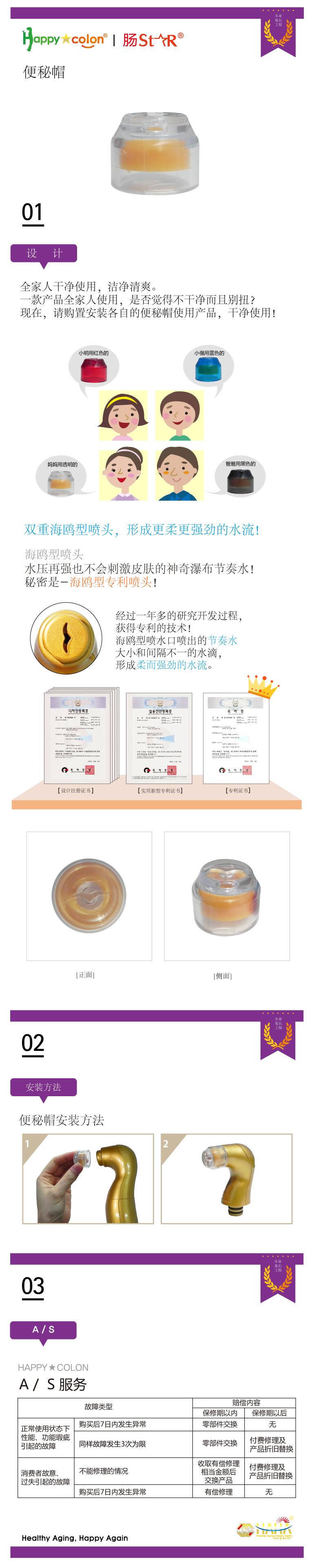 해피콜론--노즐캡-투명-중국어.png